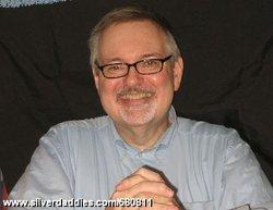 Rick Morse