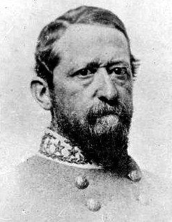 Arnold Elzey
