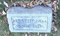Kenneth Brevik