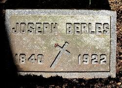 Joseph Berles