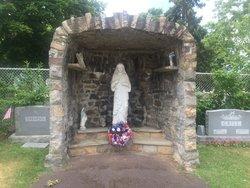 Sacred Heart Lebanese Cemetery