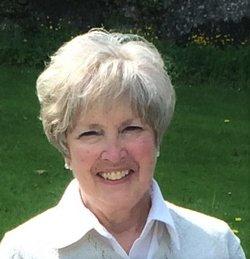 Patricia  Herrin Mitschelen