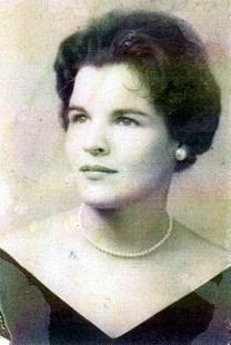 Helen Marie <I>McTague</I> Markle