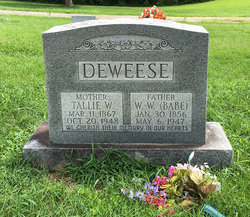 deweese dating site James deweese passed away in penfield condolences from a former patient dating back to 1965 ©2018 legacycom.