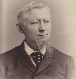 Ake Swenson