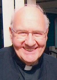 Rev Salvatore Anthony Busichio, Jr