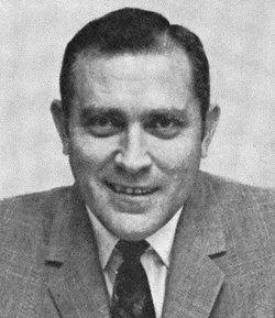 Charles Hudson Griffin