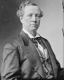 Thomas Laurens Jones