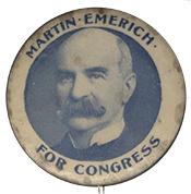 Martin Emerich