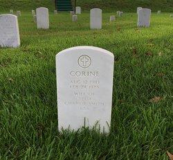 Corine Smith