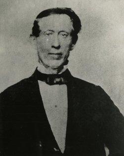 Lafayette McMullen