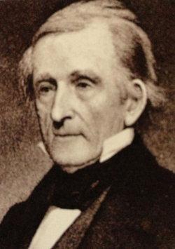 George Tucker