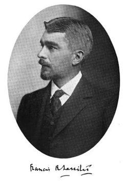 Francis Rives Lassiter