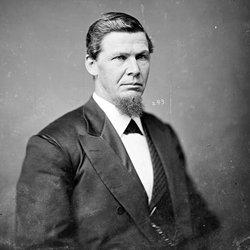 Samuel Addison Oliver