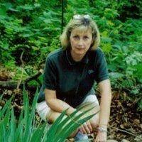 Linda Summers Evans