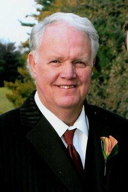 Darrell Bentley