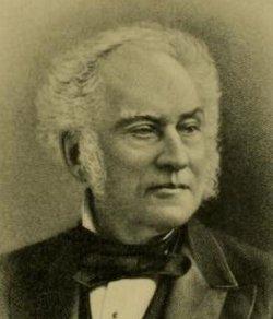 Dr Samuel David Gross