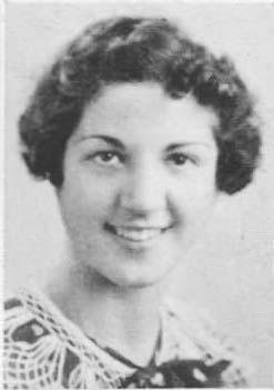 Cesira Pierotti