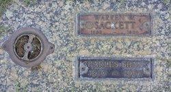 Warren W. Sackett