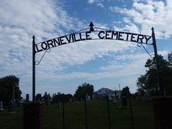 Lorneville Cemetery