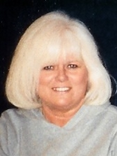 Debbie Sitlington