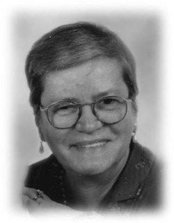 Rose Marie <I>Stultz</I> Arentz