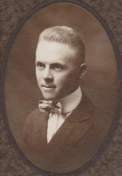 Carl Hultquist