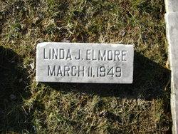 Linda J. Elmore