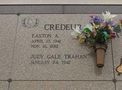 Easton A. Credeur