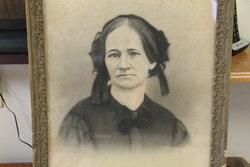 Estella L. <I>Schutt</I> Gorton
