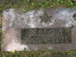Malon Gilmon Gould