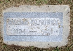 William Kilpatrick