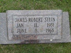 "James Robert ""Buddy"" Stein"