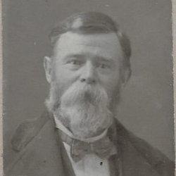 William A Snyder