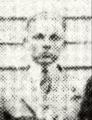 "Albert Otis ""Bert"" Hess"