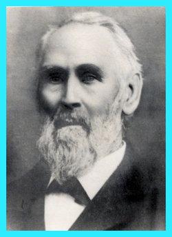 James E. Blethen