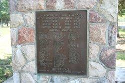 Barrhead Field of Honor