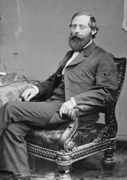 William Henry Koontz