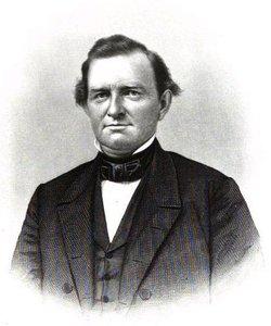 Rev Ebenezer Knowlton