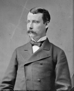 James Bernard Reilly