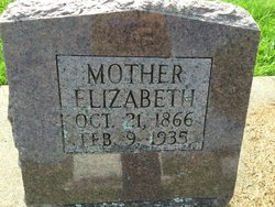 Elizabeth Abegglen