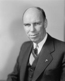 Ralph Owen Brewster