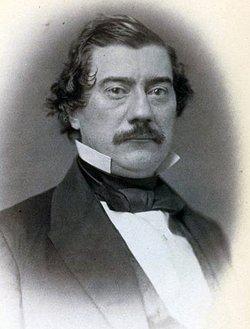 William Gustavus Whiteley