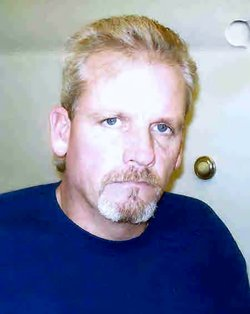 Bryan Scott Boldman