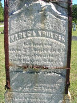 Karl C.L. Krueger