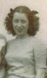 Dorothy Emma <I>Dietz</I> Reagan