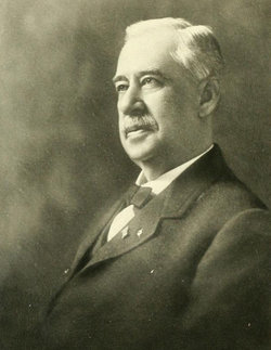 William Browning