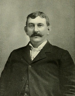 Henry Clay Loudenslager