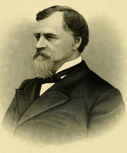 Charles Abbot Stevens