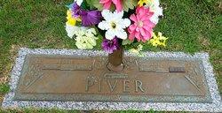 Jessie James Piver